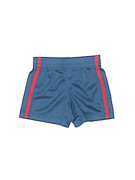 Disney Pixar Athletic Shorts Size 12 mo