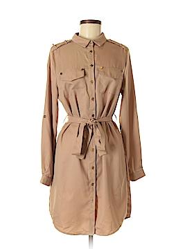 Fashion Union Casual Dress Size M