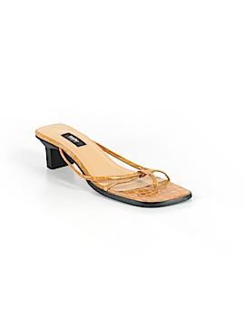 Mossimo Mule/Clog Size 7 1/2