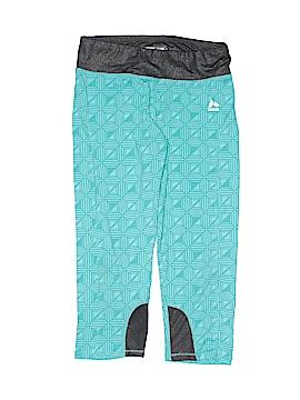 RBX Active Pants Size 10 - 12
