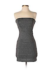 Windsor Women Cocktail Dress Size S