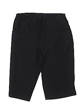 Tribal Shorts Size 4