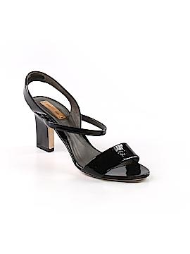 Reed Krakoff Heels Size 38 (EU)