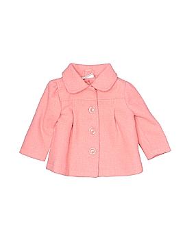 Crazy 8 Coat Size 12-18 mo