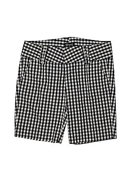 Spacegirlz Dressy Shorts Size 3