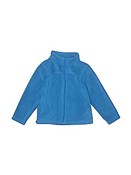 Bass Pro Shops Jacket Size X-Small  (Kids)