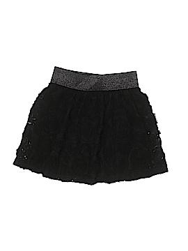 Forever 21 Skirt Size S (Kids)