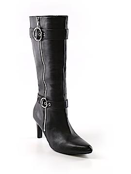 Ecco Boots Size 39 (EU)