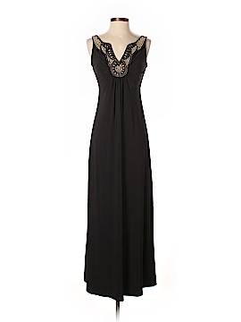 Ronni Nicole Casual Dress Size XS