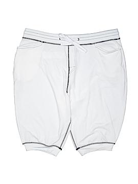 Hue Shorts Size L