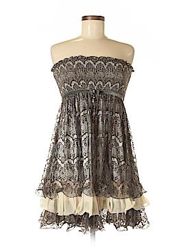 Cecico Cocktail Dress Size M