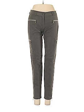 Michael Kors Jeans Size 0