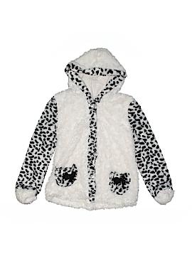 Little Lass Jacket Size 6X