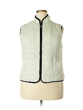 Catalina Vest Size XL