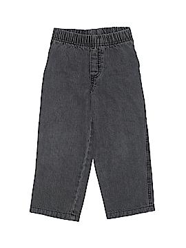BABIES R US Jeans Size 3T