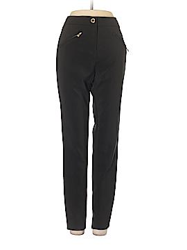 C. Wonder Dress Pants Size 0
