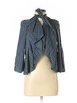 CAbi Cardigan Size S