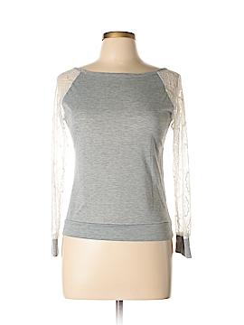 Choies Sweatshirt Size S