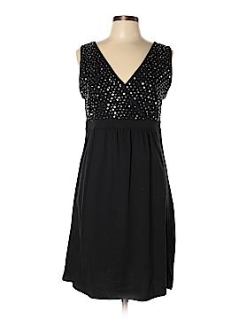 Metrostyle Casual Dress Size L