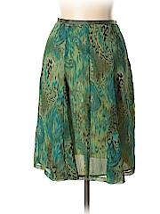 Worthington Women Casual Skirt Size 4