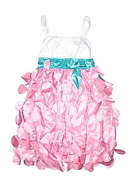 Ruby Rox Dress Size 14