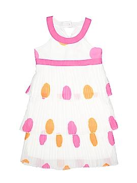 Hype Dress Size 6X