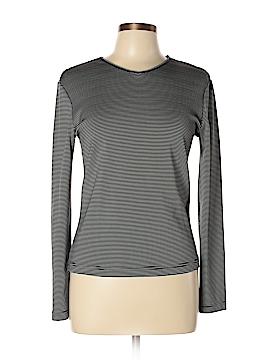 Paradox Long Sleeve T-Shirt Size L