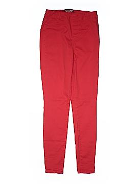 Arizona Jean Company Jeans Size 1