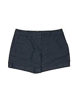 Attention Dressy Shorts Size 4