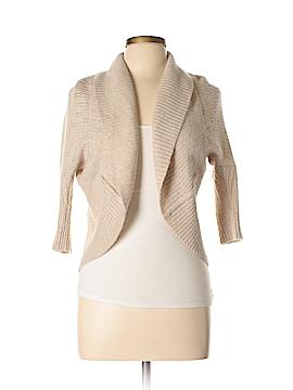 Cynthia Rowley for T.J. Maxx Cardigan Size S