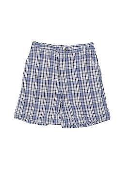 CALVIN KLEIN JEANS Shorts Size 24 mo