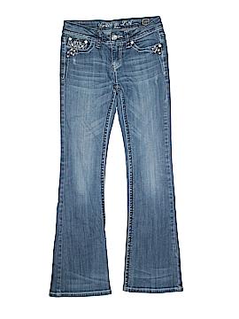 Grace in L.A. Jeans Size 12