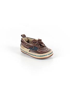 Koala Baby Sneakers Size 1