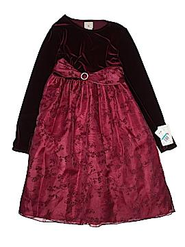 Marmellata Special Occasion Dress Size 16