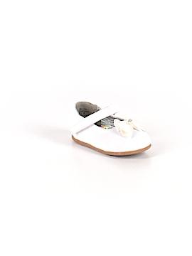 Josmo Flats Size 3