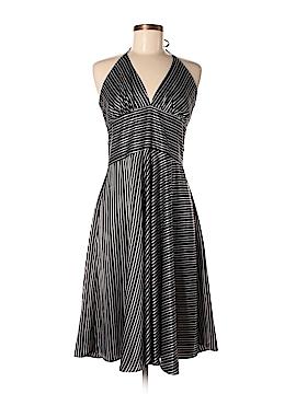 Alyn Paige Casual Dress Size 9