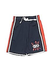 Gap Kids Boys Athletic Shorts Size 6 - 7