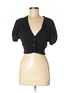 Axcess Cardigan Size M
