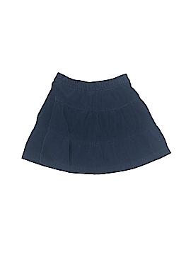 Rugged Bear Skirt Size 4