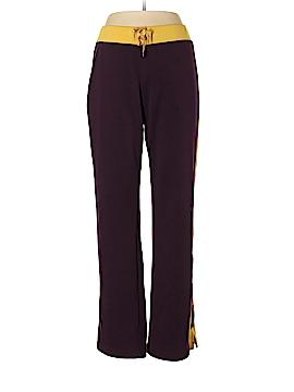 LE JEAN DE MARITHE FRANCOIS GIRBAUD Sweatpants Size L