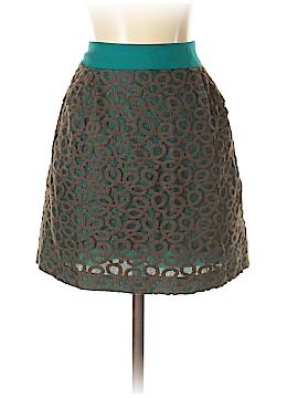 Leona by Lauren Leonard Casual Skirt Size 2