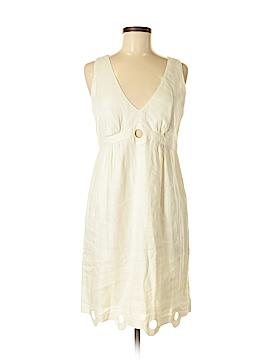 Calypso St. Barth Casual Dress Size M