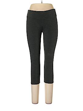 Calvin Klein Leggings Size L