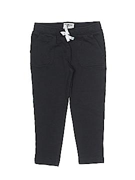 OshKosh B'gosh Casual Pants Size 3T