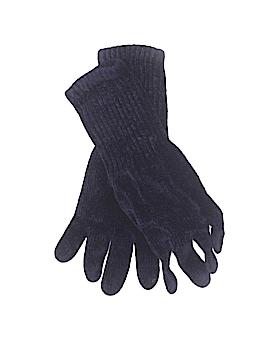 Adrienne Gloves One Size