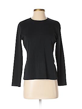 L.L.Bean Long Sleeve T-Shirt Size S