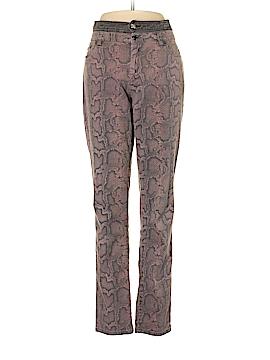MICHAEL Michael Kors Jeans Size 12