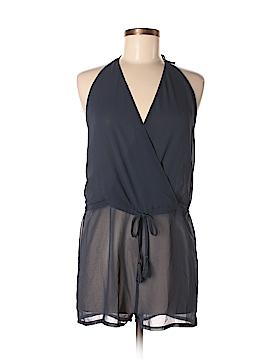 MICHAEL Michael Kors Swimsuit Cover Up Size XS