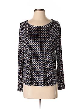 H&M Long Sleeve T-Shirt Size L