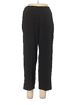 Habitat Casual Pants Size M